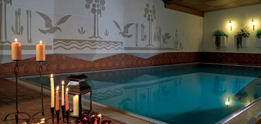 Austria_Westendorf_Hotel-Jakobwirt_indoor_pool.jpg